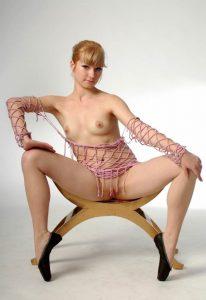 Проститутка Богдана